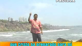 Cesar Vargas - Antologia de Coros 3 (Parte 2)
