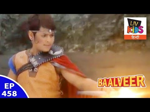 Xxx Mp4 Baal Veer बालवीर Episode 458 Who Will Save Gajju 3gp Sex