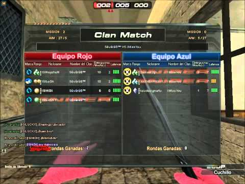 Xxx Mp4 Clan War HiDii VS MisYou 3gp Sex