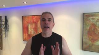 EXTRA:  Sexual Function After Prostate Cancer Surgery - Mark's Prostate Cancer Experience