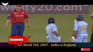 CRICKET FIGHTS    10 Biggest Cricket Fights    Sports Blast