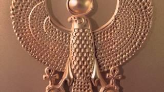 Tyga - Chaka Zulu (The Gold Album) [Official Audio]