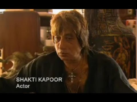Xxx Mp4 Shakti Kapoor Sex Scandal BBC 3gp Sex