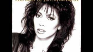Jennifer Rush -I come Undone