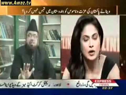 Xxx Mp4 Veena Malik Explosive Interview In Pakistan About Bigg Boss 3gp Sex