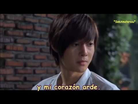 Playful kiss Run I called you sub español HD English subtittles below.