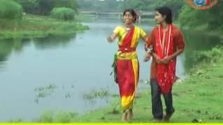 kota new  bangla mujic video 2017 ( Arif VS Farjana )