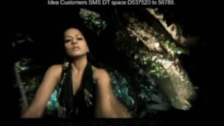 HOT VIDEO -MY NAME IS AJITABH-WITH RACHNA MAURYA