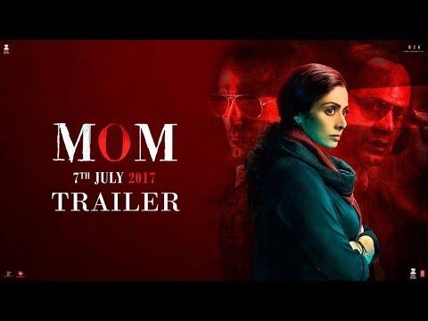Xxx Mp4 MOM Official Trailer Sridevi Nawazuddin Siddiqui Akshaye Khanna Hindi Thriller Movie 3gp Sex