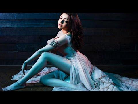 Xxx Mp4 Kajal Agarwal का Bold और सेक्सी Avtar आपने पहले कभी नहीं देखा होगा 3gp Sex