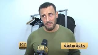 ET بالعربي - من هي لجنة تحكيم The Voice ?