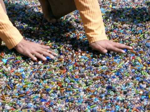 Xxx Mp4 Indian Glass Beads Making Process 3gp Sex