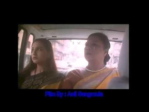 Movie MAMATA # Uttam Pradhan #Rekha Thapa #Anil Sangroula