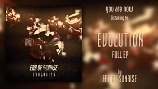 Era of Sunrise - FULL EP album