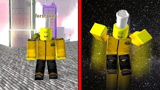 ROBLOX JUMPING SIMULATOR 2 * JUMP TO SPACE*
