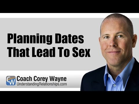 Xxx Mp4 Planning Dates That Lead To Sex 3gp Sex