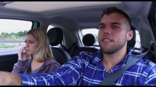 Car Crash Couples S.1 E.01