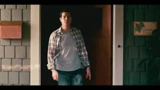 Stepfather - Trailer Deutsch [HD]