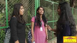 Indian Girls Openly Talk about | Having $eX At Different Places | Shocking & Hilarious Answers