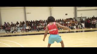 BANA C4 // Intro du clip DOKOLOSS feat Fabregas