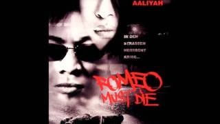 Confidential - It Really Dont Matter (Romeo Must Die)