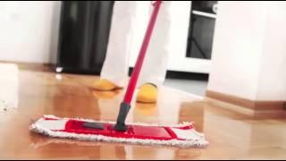 Cleaning Services Gainesville GA Fresh Maids, LLC