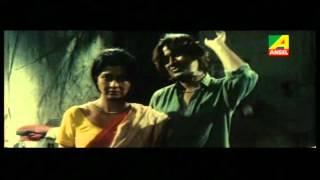 Dus Din Pore - Bengali Movie - 5/14