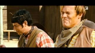 (T)Raumschiff Suprise (Film Patzer)