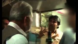 khyber watch with Yousaf Jan 2015 episode 305