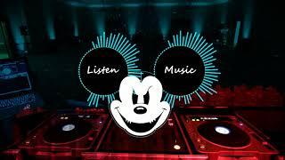Electonyk Podcast 13 - Part 1 | Bollywood & English Pop EDM Mix