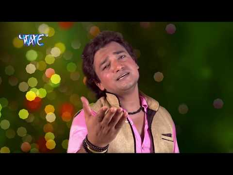 Xxx Mp4 HD बरफ के पानी Barf Ke Pani Bablu Sanwariya Most Popular Bhojpuri Song 3gp Sex