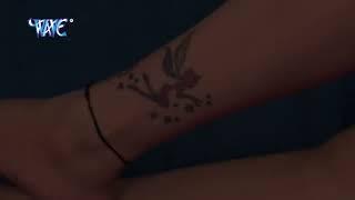 HD बरफ के पानी  - Barf Ke Pani | Bablu Sanwariya | Most Popular Bhojpuri Song