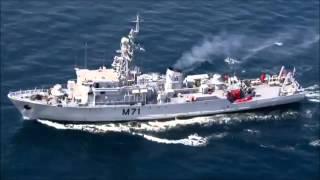 Indian Navy Telefilm 20 min Hindi