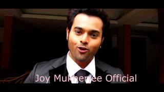 Joy Mukherjee Official Bytes