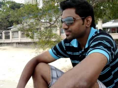aishwarya rai sex wap