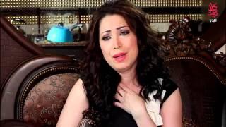 مسلسل بنات العيلة ـ الحلقة 32 الثانية والثلاثون كاملة HD | Banat Al 3yela