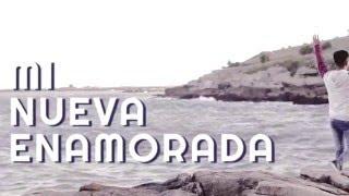 Nueva Enamorada- Sin Destino (Video Lyric Oficial)
