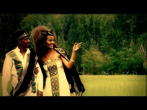 Kibrom Birhane Maza zelewo geza New Tigrigna Wedding Music Official Video