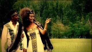 Kibrom Birhane - Maza zelewo geza New Tigrigna Wedding Music (Official Video)