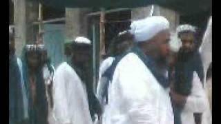 dilbar sain at dargah dilbar abad sharif moro