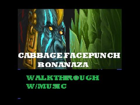 Xxx Mp4 Runescape RS3 Cabbage Facepunch Bonanza Farming Exp Fast Max Points 3gp Sex