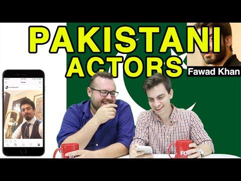 Xxx Mp4 Like DM Unfollow Pakistani Actors 3gp Sex