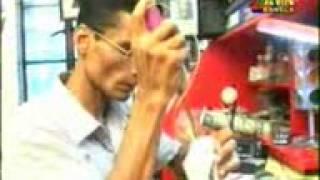 09 atn bangla 09 07 2007