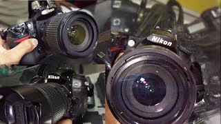 DSLR in Cheap Price Rawalpindi in Pakistan