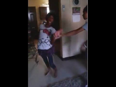 Xxx Mp4 Mom Beats The Hell Out Of Her Daughter For Playing The Choking Game 3gp Sex
