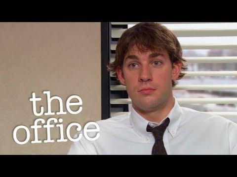 Xxx Mp4 Jim S BBQ Invitations The Office US 3gp Sex