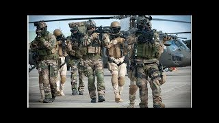 News French special forces on the ground in Yemen: Le Figaro