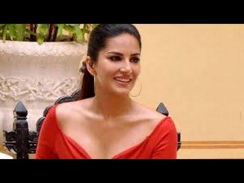 Sunny Leone to play Mamta Kulkarni in a movie?