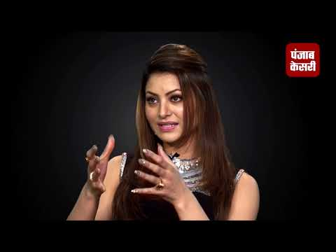 Xxx Mp4 Exclusive Interview Hate Story 4 की Starcast के साथ खास मुलाकात 3gp Sex