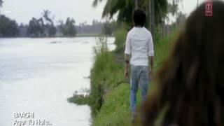 Song Agar Tu Hota - Baaghi(Full HD).mp4(1)